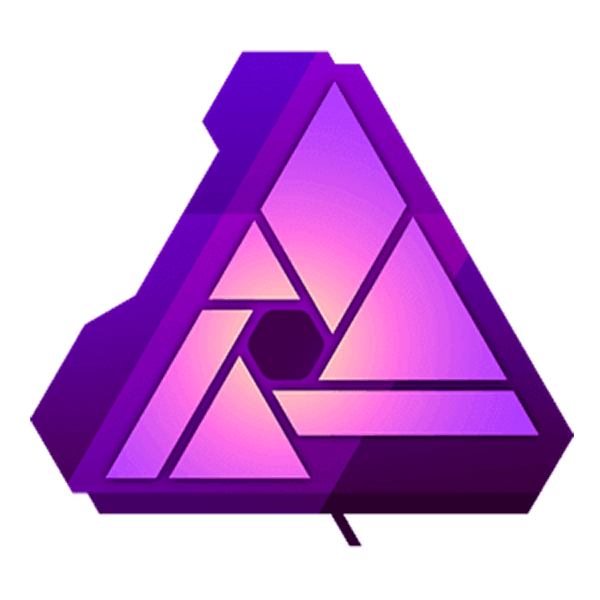 Image for Affinity-Logo-for-Photo-Editing-Software