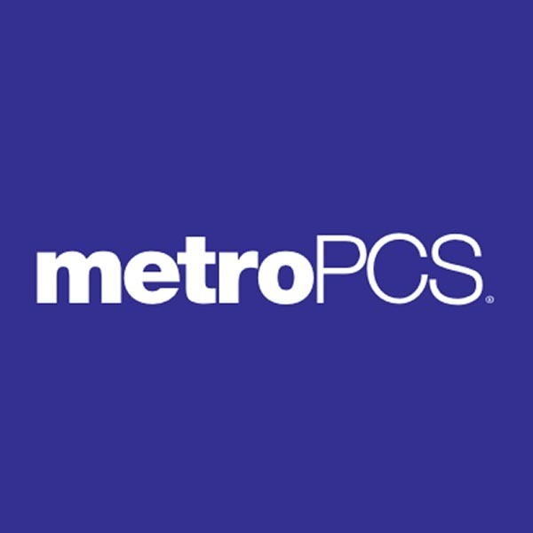 Image for MetroPCS-logo