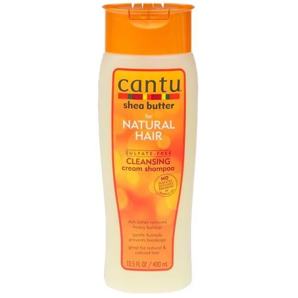 Image for Product-Card-Cantu-for-Shampoo