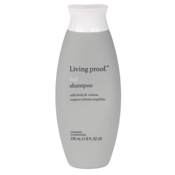 Image for Product-Card-Living-Proof-for-Shampoo