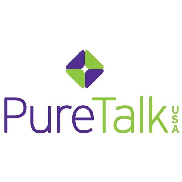 Image for PureTalk-Logo