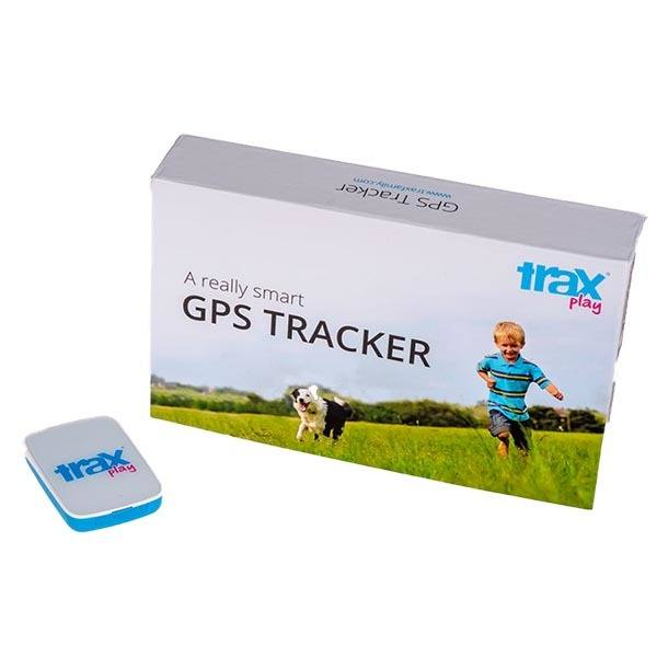 Image for Product-Card-Trax-Play-for-Pet-GPS-Tracker