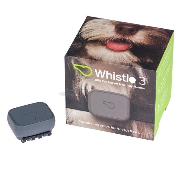 Image for Product-Card-Whisper-3-for-Pet-GPS-Tracker