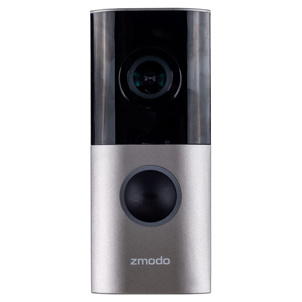 Image for Product-Card-Zmodo-for-Smart-Doorbell