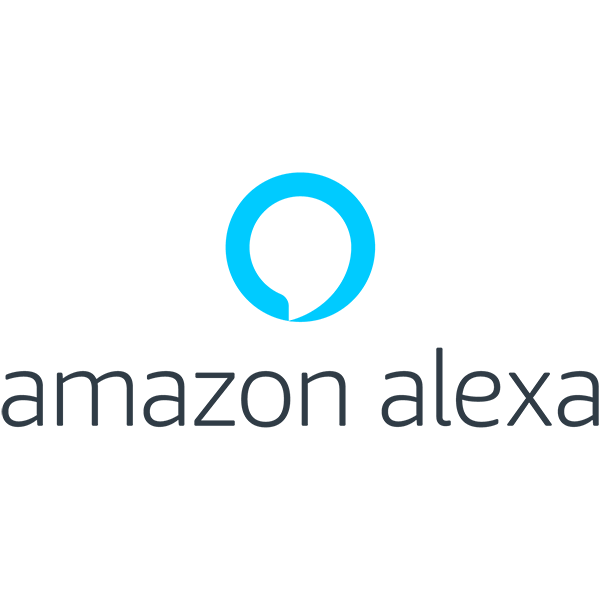 Image for Alexa-Logo-for-Voice-Assistant