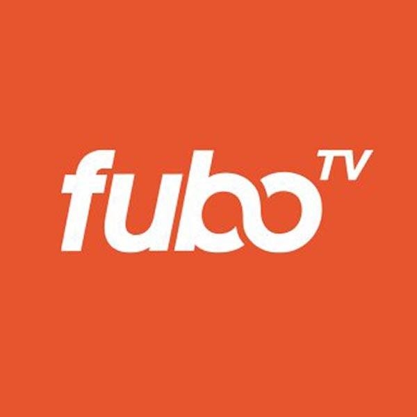 Image for Fubo-Logo-for-Sports-Streaming