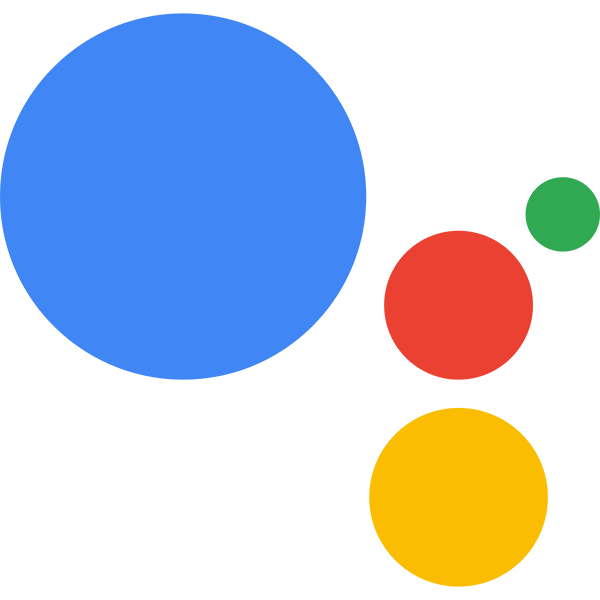 Image for Google-Assistant-for-Voice-Assistant