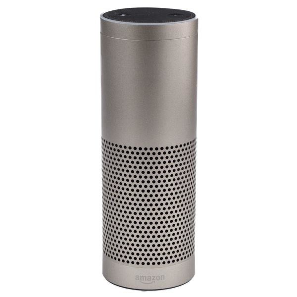 Image for Product-Card-Amazon-Echo-Plus-for-Smart-Hub