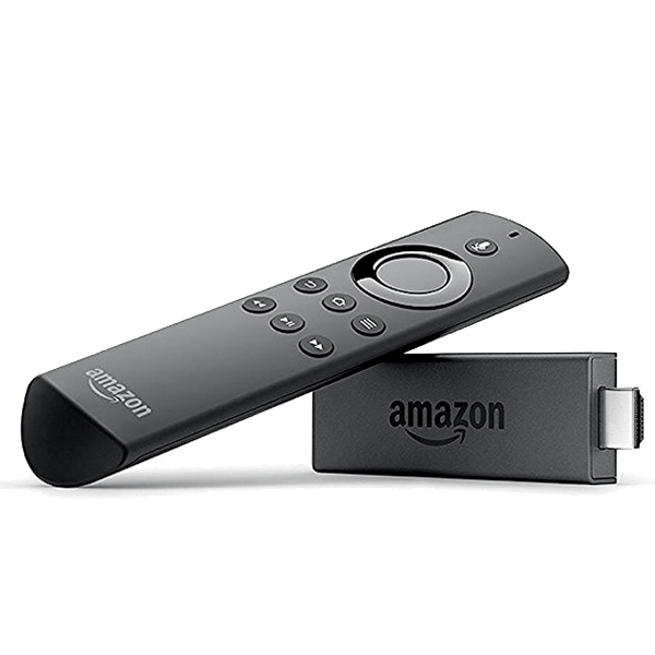 Image for Product-Card-Amazon-Fire-TV-Stick