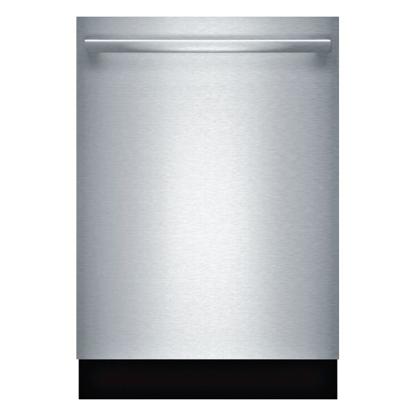 Image for Product-Card-Bosch-Ascenta-Series-for-Dishwasher