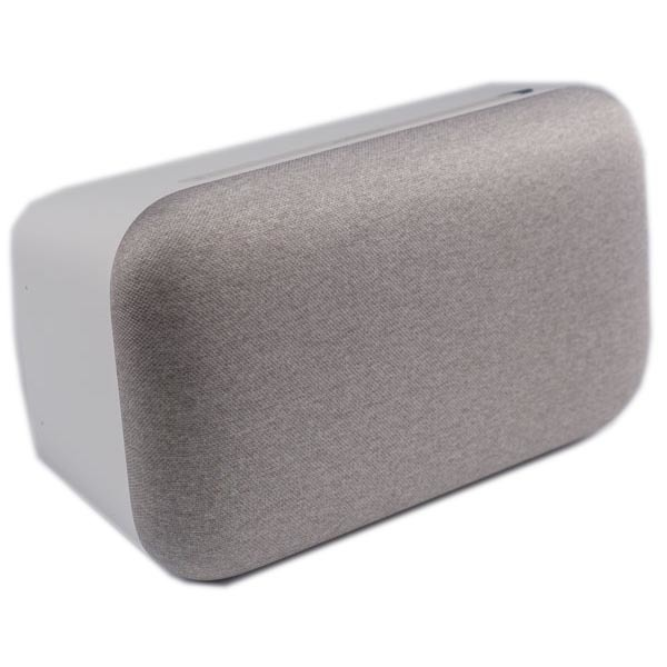 Image for Product-Card-Google-Home-Max-for-Smart-Hub
