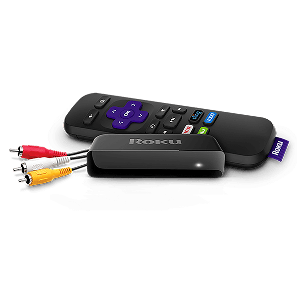 Image for Product-Card-Roku-Express-Plus