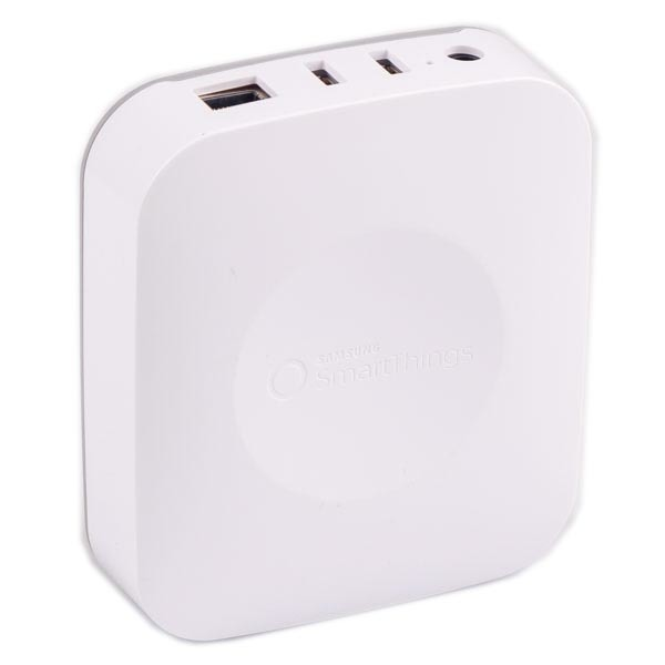 Image for Product-Card-Samsung-SmartThings-for-Smart-Hub