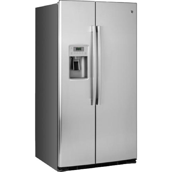 Image for Product-Card-for-GE-Side-by-Side-Refrigerator