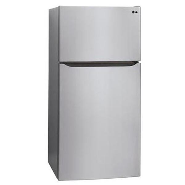 Image for Product-Card-for-LG-Electronics-Top-Freezer-Refrigerator-