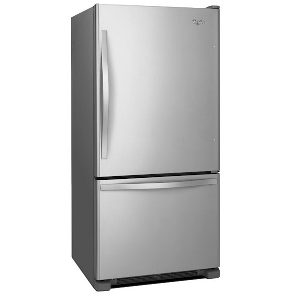 Image for Product-Card-for-Whirlpool-Bottom-Freezer-Refrigerator