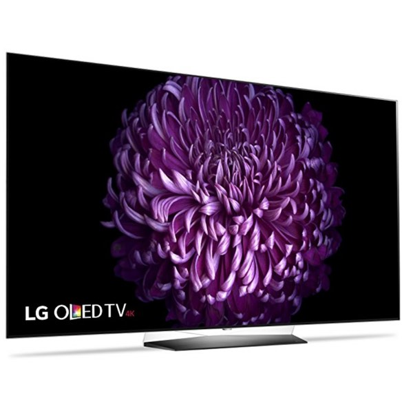 Image for Product-Card-for-LG-for-4K-TV