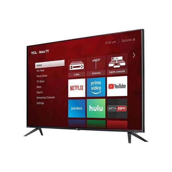 Image for Product-Card-for-TCL-for-4K-TV