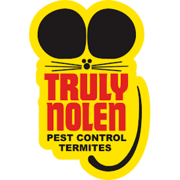Image for Product-Card-for-Truly-Nolen-for-Pest-Control