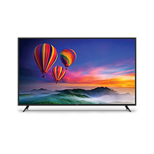 Image for Product-Card-for-Vizio-E-Series-for-4K-TV