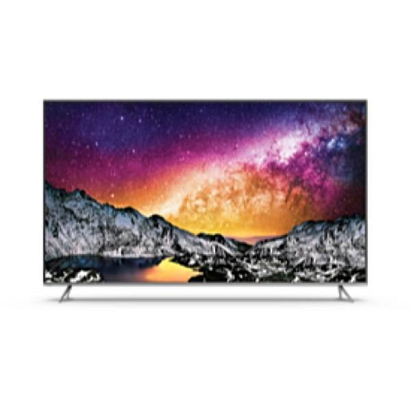 Image for Product-Card-for-Vizio-P-Series-for-4K-TV