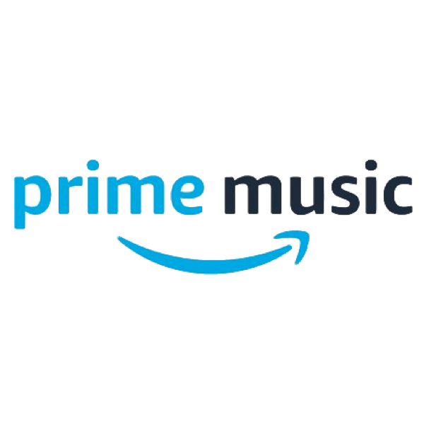 Image for Amazon-Prime-Music-Logo-for-Music-Streaming-Service