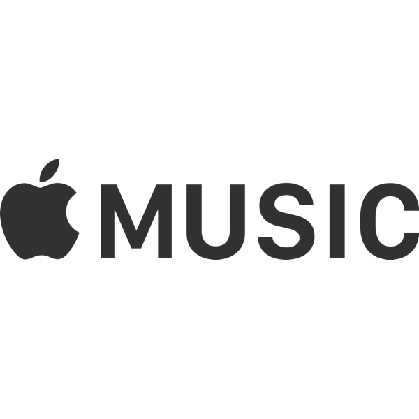 Image for Apple-Music-Logo-for-Music-Streaming-Service
