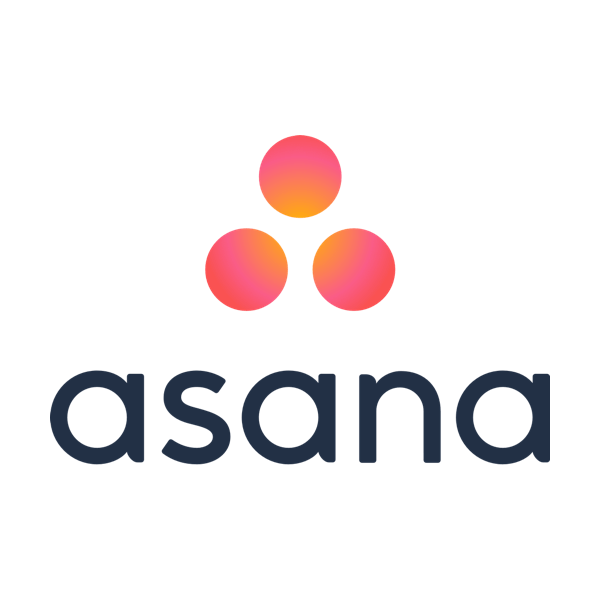 Image for Asana-Logo-for-Project-Management-Software