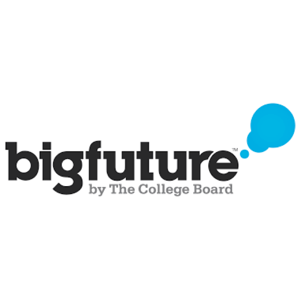 Image for Big-Future-Logo-for-Scholarship-Search-Platform