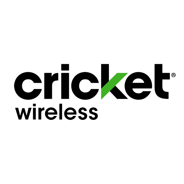 Image for Cricket-Wireless-Logo-for-4G