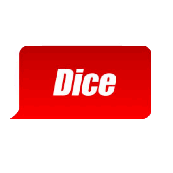Image for Dice-Logo-for-Job-Sites