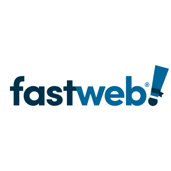 Image for Fastweb-Logo-for-Scholarship-Search-Platform