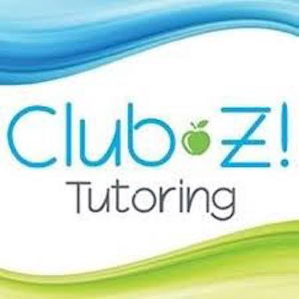 Image for Product-Card-Club-Z-for-online-tutoring