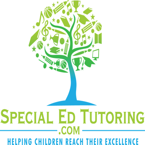 Image for Product-Card-Special-Ed-Tutoring-for-Online-tutoring
