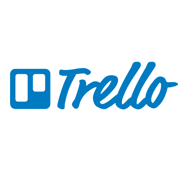 Image for Trello-Logo-for-Project-Management-Software