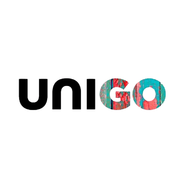 Image for Unigo-Logo-for-Scholarship-Search-Platform