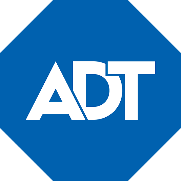 Image for ADT-Logo-2018