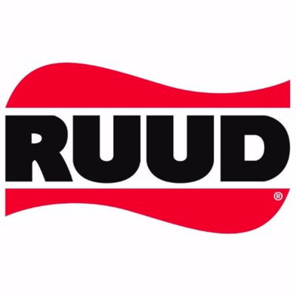 Image for Product-Card-for-Ruud-for-Furnace