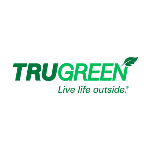 Image for TruGreen-Logo-for-Lawn-Care-Services