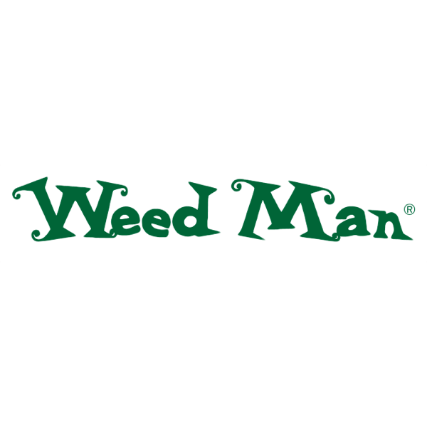Image for Weed-Man-Logo-for-Lawn-Care-Services