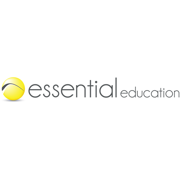 Image for Product-Card-for-Essential-Education-for-GED
