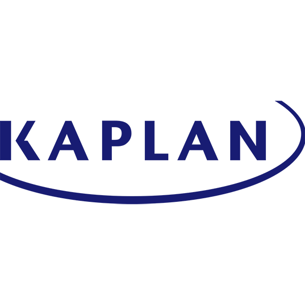 Image for Product-Card-for-Kaplan-for-GED