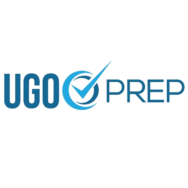 Image for Product-Card-for-UGO-Prep-for-GED