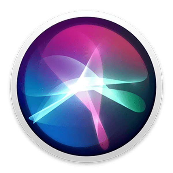 Image for Apple-Siri