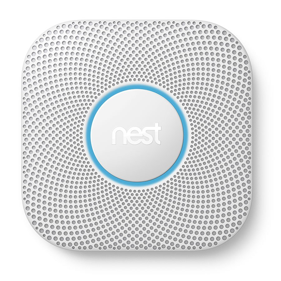 Image for Nest-Protect-Product-Image-for-Smart-Smoke-Alarm