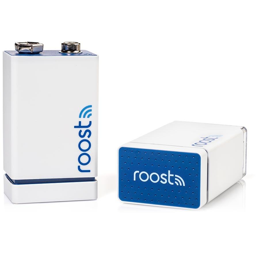 Image for Roost-Battery-Product-Image-for-Smart-Smoke-Alarm