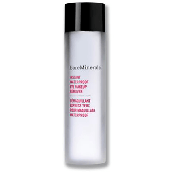 Image for Product-Card-bareminerals-for-Eye-Makeup-Remover