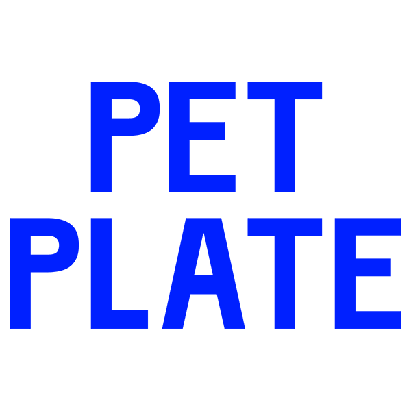Image for Pet-Plate-Logo-2019