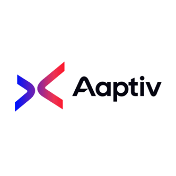 Image for Product-Card-Aaptiv