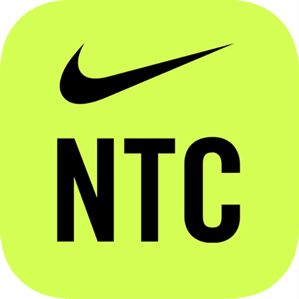 Image for Product-Card-Nike-Training-Club2